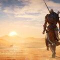 Assassin's Creed Origins – La mise à jour du 6 mars déployée