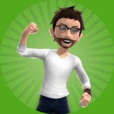 La Team XboxSquad
