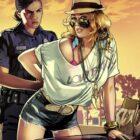 GTA Online – Les nouveautés de la semaine