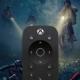 Les promotions Films / Séries TV de la semaine sur Xbox One