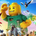 LEGO Worlds – Une aventure avec la tête dans les nuages