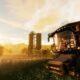 """E3 2018 – Farming Simulator 19 est """"vaste et complet"""" d'après le trailer !"""