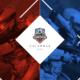 Halo WC 2018 – Columbus, dernière étape de qualification avant la grande finale !