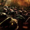 Earthfall – Une bande-annonce épique pour la sortie du FPS coopératif