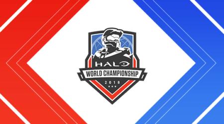 Halo WC 2018 à Mexico: le récap de ce week-end