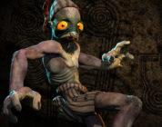 [MAJ] Oddworld : Un nouveau jeu annoncé le 20 mars ?