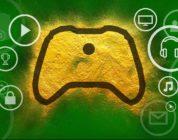 Xbox Live Rewards c'est fini, ce qui a changé cette nuit