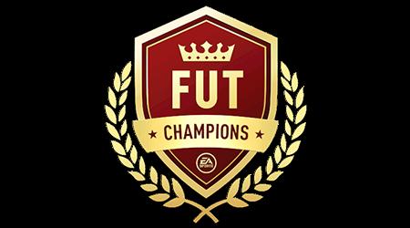 FUT Champions : MSDosary sacré champion à Manchester
