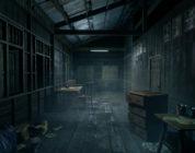 Mastiff annonce quatre nouveaux jeux sur Xbox One pour cet été !