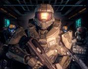 La première phase Insider pour Halo Master Chief Collection se précise