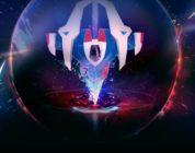 Last Encounter, un nouveau trailer pour le twin-stick spatial