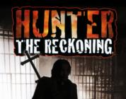 Hunter : The Reckoning – La chasse aux morts-vivants est ouverte sur Xbox One