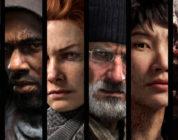OVERKILL's The Walking Dead – 505 Games présente plus en détail le trailer