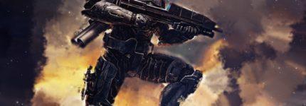 Xbox – Dimanche 10 juin à 22h00