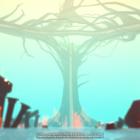 Etherborn officialisé sur Xbox One – Jouez avec la gravité dans ce puzzle game !