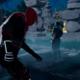 Test – Aragami Shadow Edition sort de l'ombre !