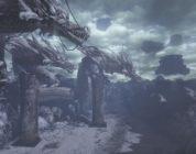 Warriors Orochi 4 confirmé sur Xbox One pour cet automne