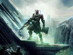 Immortal : Unchained, le combat contre les Dieux de l'espace se date