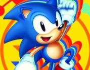 Sonic Mania Adventures – Le troisième épisode de la série est en ligne