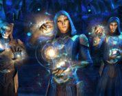 The Elder Scrolls Online – L'Ordre Psijique a l'honneur du dernier trailer