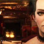The Council – L'épisode 2 Hide and Seek s'offre un trailer palpitant