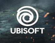 E3 2018 – Ubisoft dévoile son line-up pour sa conférence