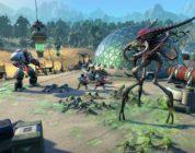 Age of Wonders : Planetfall annoncé pour 2019
