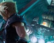 Square Enix aura sa propre conférence à l'E3 2018 !