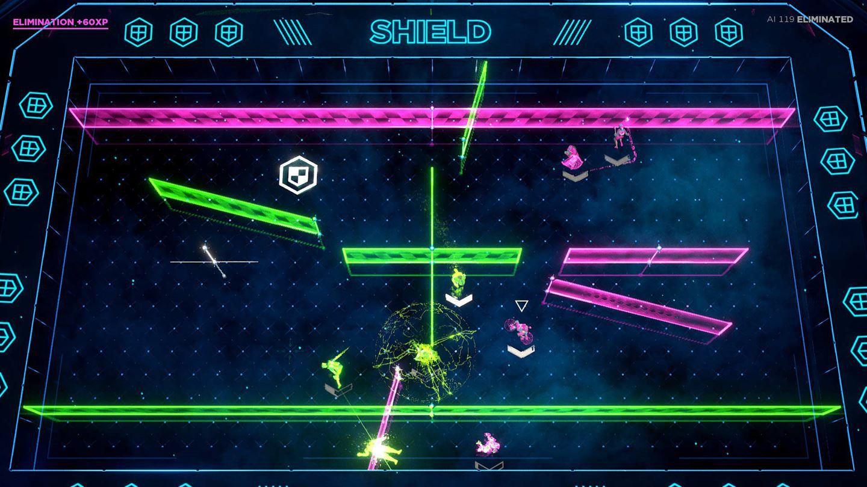laser-league-match
