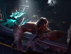 Earthfall – Le FPS coopératif se date pour le 13 juillet