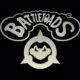 E3 2018 – Battletoads fait son grand retour en 2019 après 20 ans d'absence !