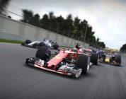 F1 2018 – Codemasters dévoile des informations sur le mode Carrière