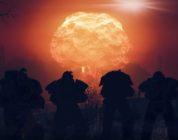 Fallout 76 – Qui a appuyé sur le bouton rouge ?