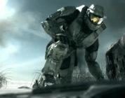 La série Halo va bientôt entrer en production !
