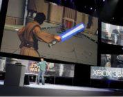 Kinect_E3