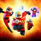 LEGO Les Indestructibles, du gameplay pour fêter la sortie du titre