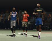 NBA Live 19 – La date de sortie, des infos et un trailer