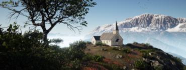 E3 2018 – Inside Xbox – Bohemia Interactive dévoile Vigor