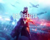 Battlefield V – Pas moins de cinq vidéos de gameplay sur le multijoueur