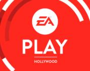 E3 2018 – Suivez la conférence EA Play en direct !