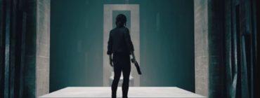 E3 2018 – CONTROL, le nouveau projet de Remedy