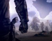 Destiny 2 dévoile sa première grosse extension