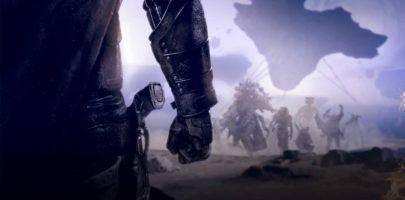 Test – Destiny 2 Renégats, une deuxième vie pour le jeu