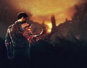 Le jeu d'action Devil's Hunt annoncé sur Xbox One