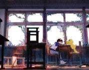 Digimon Survive annoncé sur Xbox One
