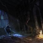 Fall of Light débarque sur consoles dans une Darkest Edition