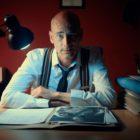 The Shapeshifting Detective, le nouveau titre en FMV d'Avekki Studios