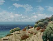 Storm Boy : The Game annoncé sur Xbox One