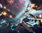 Un premier trailer de gameplay pour Starlink : Battle for Atlas