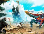 The Cycle : Du gameplay pour le nouveau jeu du studio derrière Specs Ops